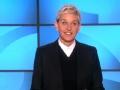 《艾伦秀第13季片花》S13E12 艾伦自制超高收视率节目 曝不生孩子原因