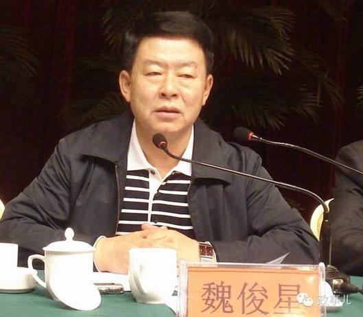 """黄宏与赵本山的政治身份与""""出事""""传言"""