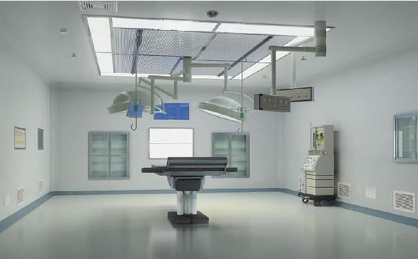 a方案手术室净化方案v方案空调菲利浦·斯塔克室内设计图片