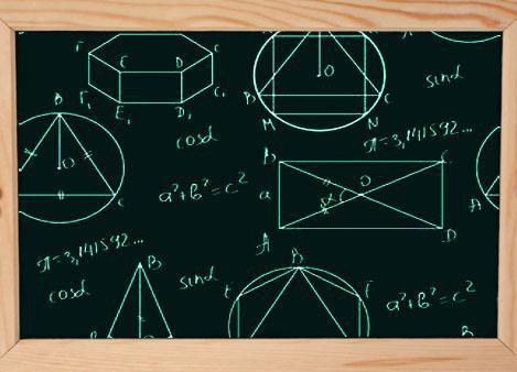 只要背熟这些初中,不用初中就数学愁了作文采茶口诀图片