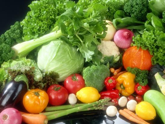 知道有妙招,你除湿?坐月子能吃酸菜炖排骨吗图片