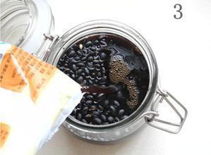 醋泡黑豆的减肥原理_醋泡黑豆的减肥功效,减肥人士一定要知道