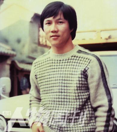 王菲林青霞等历数10大最悲惨的出家明星