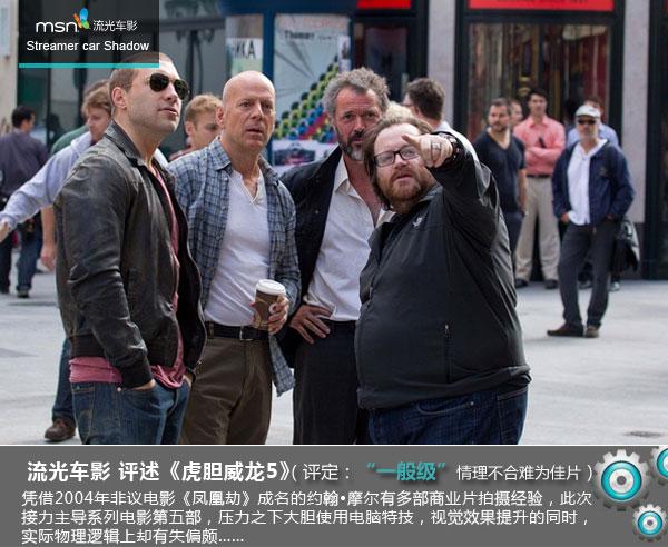 北京奔驰4s店 奔驰g500实拍 试驾 g63 amg g65资料高清图片