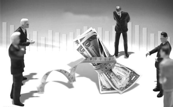 企业税务风险管理把控的秘诀