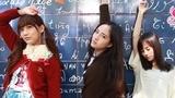 SNH48《苦与甜》