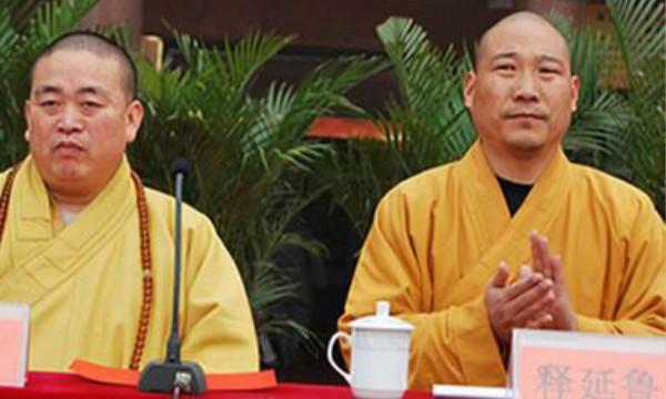 http://www.k2summit.cn/junshijunmi/1094011.html