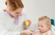 宝宝高烧该怎么用药?