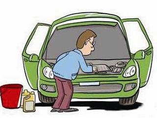 """这些都是汽车的""""软肋"""",秋季保养7个注意事项!"""