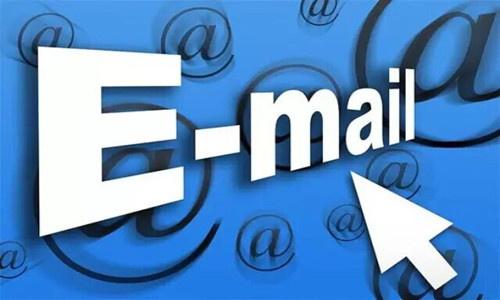 57种英文邮件结尾法,史上最全总结