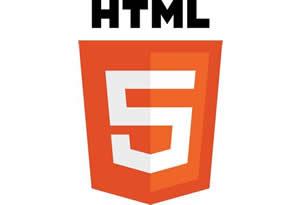 HTML5 - 未来改变我们生活的技术