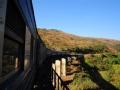 中国援建之坦赞铁路