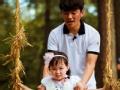 《搜狐视频综艺饭片花》黄嘉千替夫出征综艺感获赞 王宝强买水军遭扒皮