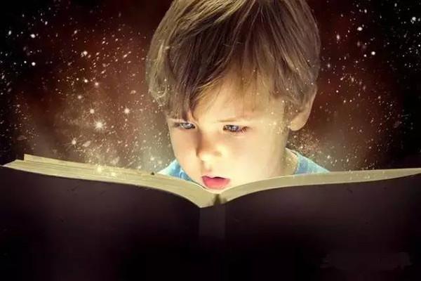除了孩子,小学读小学时最重要的16件事v孩子郧西学业图片