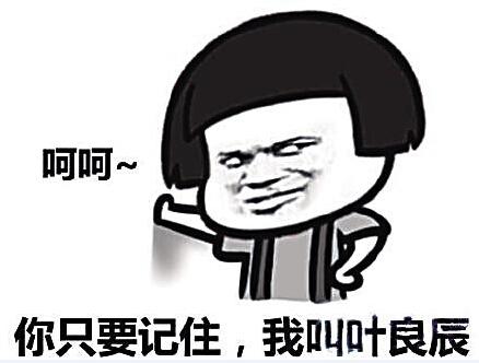 伊川gdp_4k王牌 Kmr 42Q5 42寸 电视 黑色 包邮 图片大全 邮乐官方网站(3)