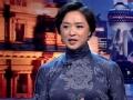 《金星脱口秀片花》金星当年走穴月挣30块钱 炮轰中国租剧场乱收费