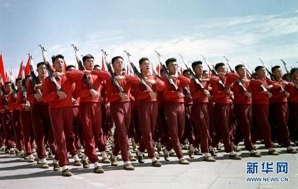 北京流动人口_1950年北京人口