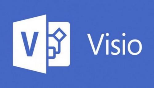 更快更好用:微软正式发布Visio