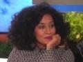 《艾伦秀第13季片花》S13E17 特雷西学母亲舞步 问答游戏金语出惊人