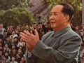 守望 中山装 衣服上的中国
