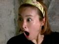 """《极速前进中国版第二季片花》韩庚变身""""特工"""" 过红外线障碍惊呆吴昕"""
