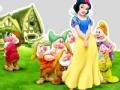 解密迪士尼之卡通王国