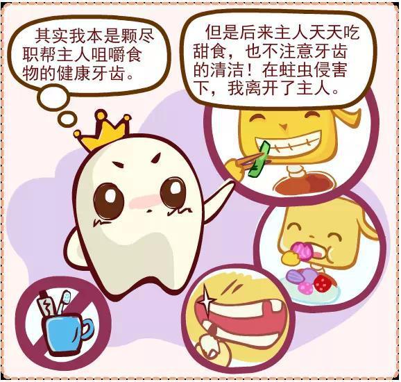 http://photocdn.sohu.com/20151004/mp34256463_1443924110941_9.jpeg