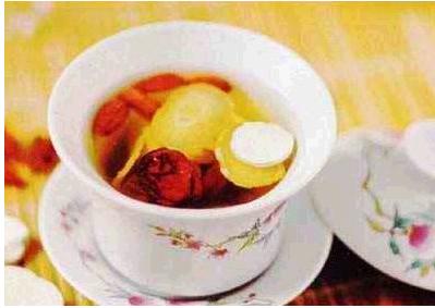 烘干方法食疗,12个痛经的魔芋经典女性治疗生产线图片
