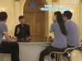 《浙江卫视挑战者联盟第一季片花》第六期 预告