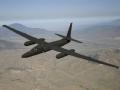 美军D-21侦察机坠落中国之谜