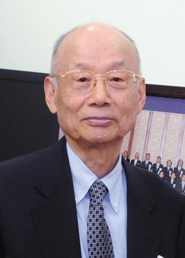 85岁女药学家屠呦呦夺诺奖
