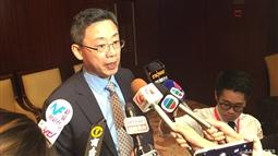 中银香港(02388.HK) -0.100 (-0.423%) 沽空 $1.17千万; 比率 8.442% 资产管理行政总裁区景麟表示,中港基金互认是一项新尝试,相信两地监管机构需时审批不同类型基金,运作程序上需要更长时间部署。