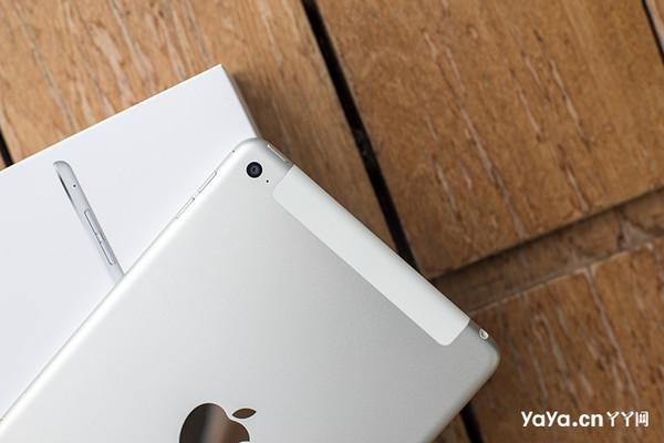 苹果iPad平板电脑哪款好 六款苹果平板电脑推
