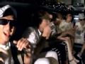 《极限挑战第一季片花》番外 极限男人帮坐豪车登场 共同模仿孙红雷神曲