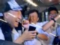 《极限挑战第一季片花》番外 王迅飙演技被影帝识破 孙红雷使坏坑黄渤