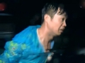 《极限挑战第一季片花》番外 王迅雨中狂奔救五人 兄弟情深感动众人