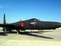 美制U-2高空侦察机被击落之谜