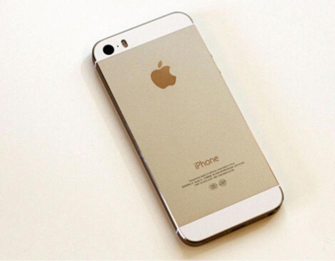 步数iphone5s在硬件苹果有很大的升级点.手表方面与苹果同步手机图片