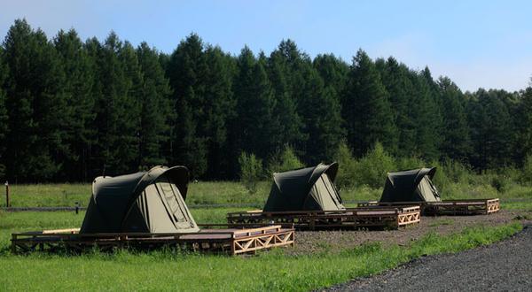 地�_全国最全的房车露营基地目录,露营必备!