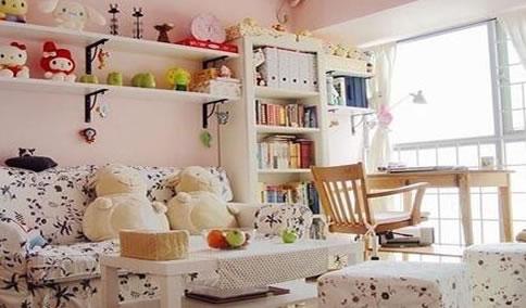 尤其是 小房子装修,设计不合理,装修费用,等等.