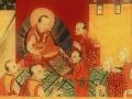 西藏 活佛转世(上)
