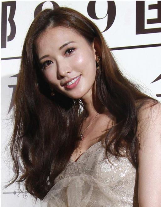 以為陳凱琳演技差,想不到還有這麼多女星比她還差,最後一位演技甚至被評是零分!