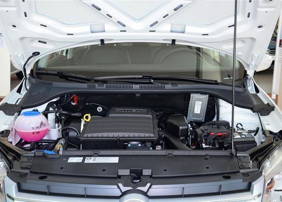 裸车9万内的合资三厢轿车你选哪一款?_腾讯分分彩复式