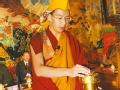 西藏 活佛转世(下)