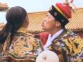 《爸爸去哪儿第三季片花》爸爸集体上演穿越大戏 王宝强成皇后强吻邹市明