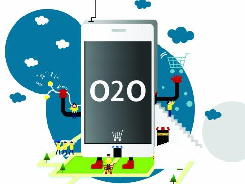 看深圳如何借助互联网玩转手机回收!
