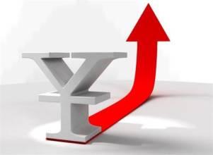 收入证明范本_支出收入表格_稳定的收入