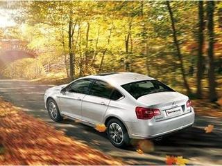 秋季安全行车要领,请记住这些注意事项!