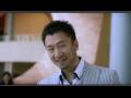 《极限挑战第一季片花》网友剪辑孙红雷视频  颜王演绎《乱世巨星》