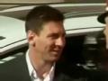 视频-逃税漏输案情新进展 梅西再次被要求出庭受审
